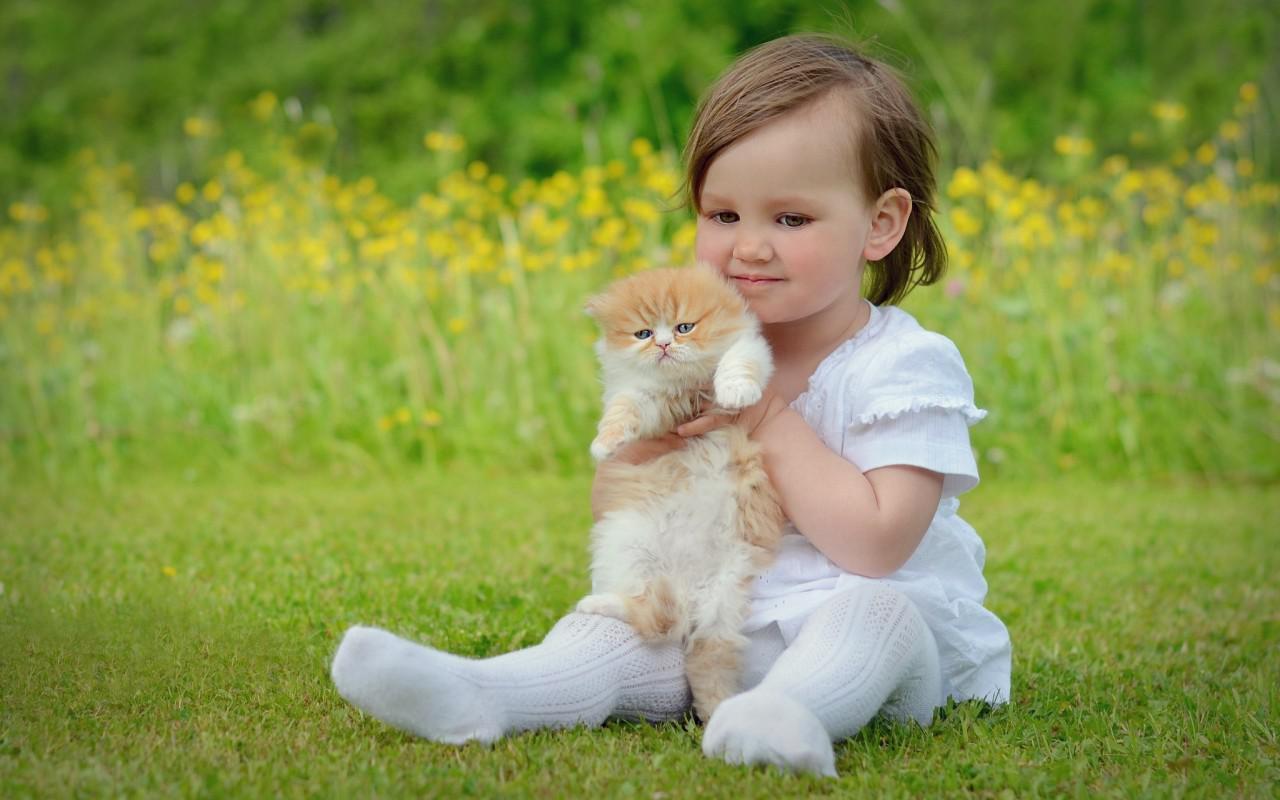 9 best <b>images</b> about <b>Babies</b> on Pinterest | <b>Desktop backgrounds</b> ...