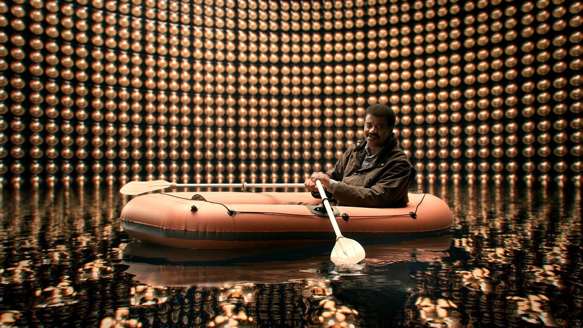 Neutrino mass Alberto Lesarri GEPCS UVa 2048x1152