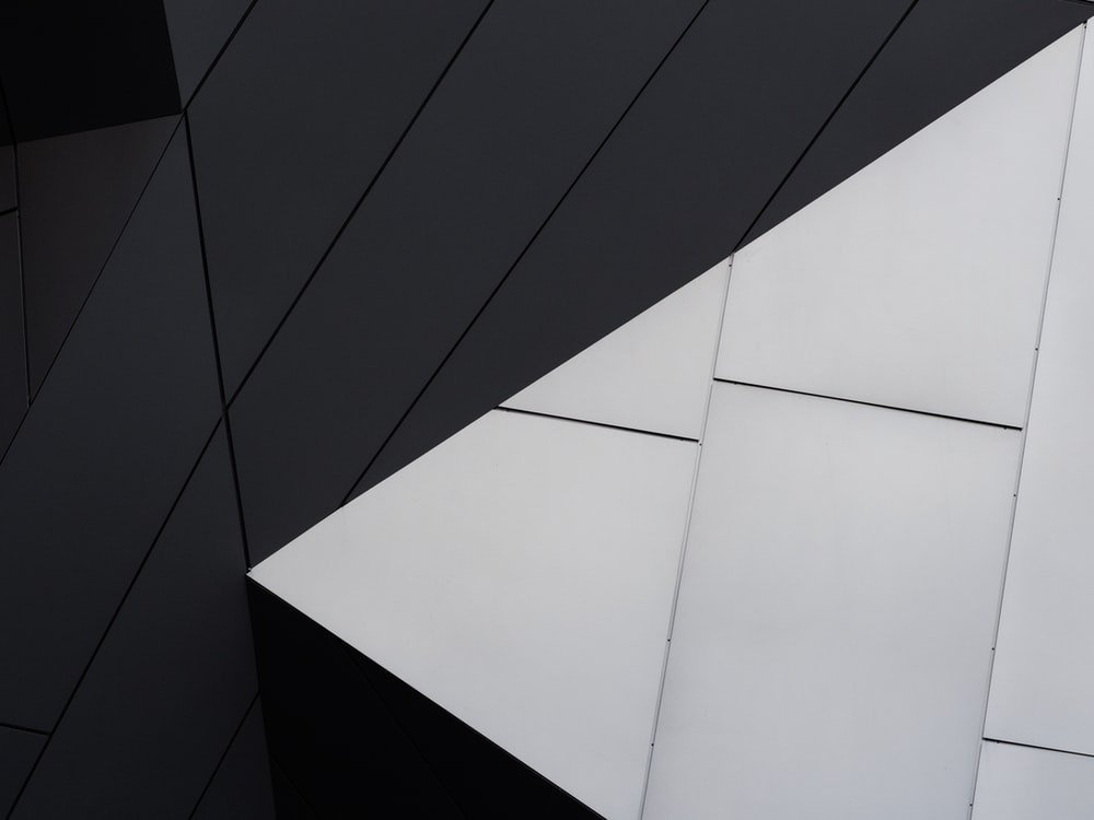 Geometric Wallpapers HD Download [500 HQ] Unsplash 1000x750