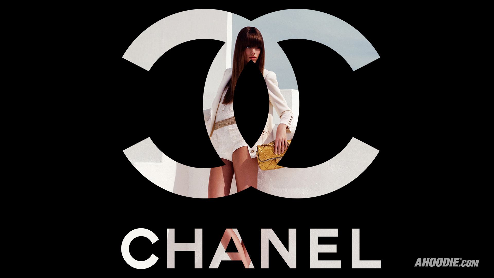 Chanel Wallpaper High Definition Wallpapers 21 1920x1080