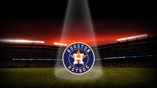 Houston Astros Wallpaper Screenshot 3 512x288