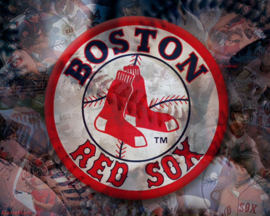 Wallpaper of the day Boston Red Sox Boston Red Sox wallpapers 900x720