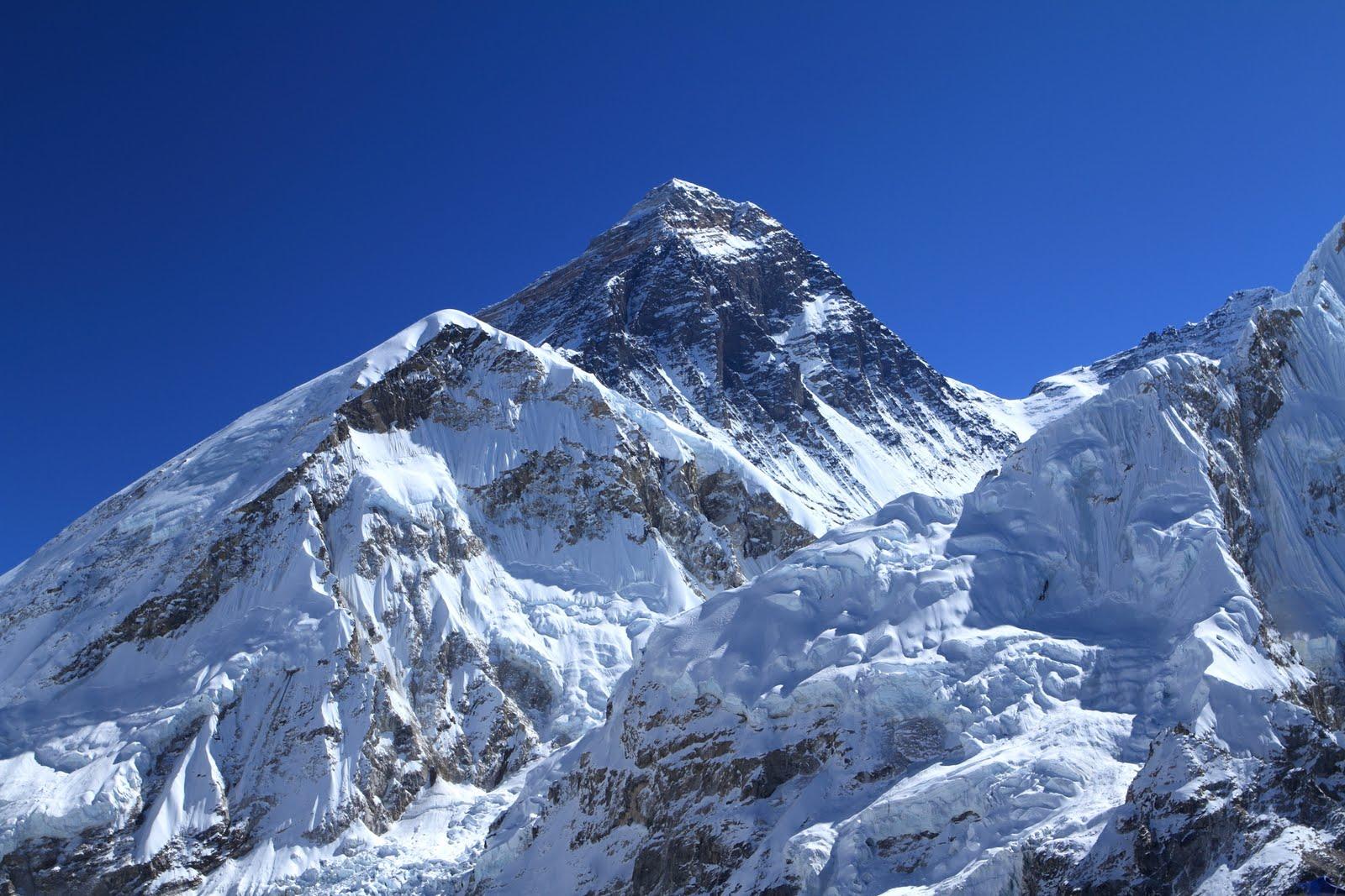 Free Download Mount Everest From Above Wallpaper 1600x1067 For Your Desktop Mobile Tablet Explore 71 Mt Everest Wallpaper Mount Everest Wallpaper Hd
