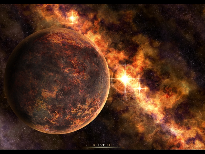 2048x1536 wallpaper Outer space Wallpaper Desktop Wallpaper 800x600