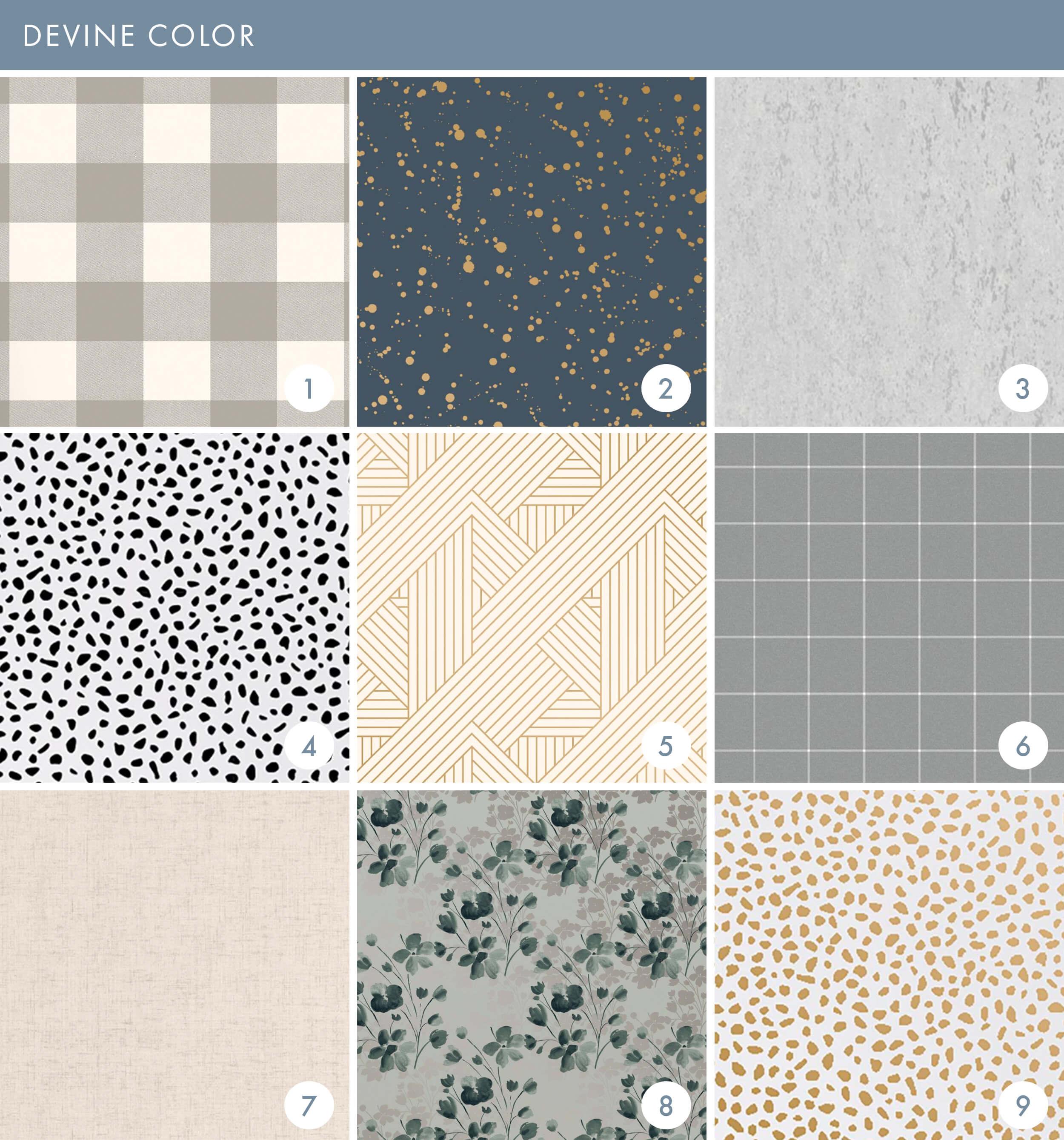 The Best Wallpaper Roundup ever   Emily Henderson 2500x2677