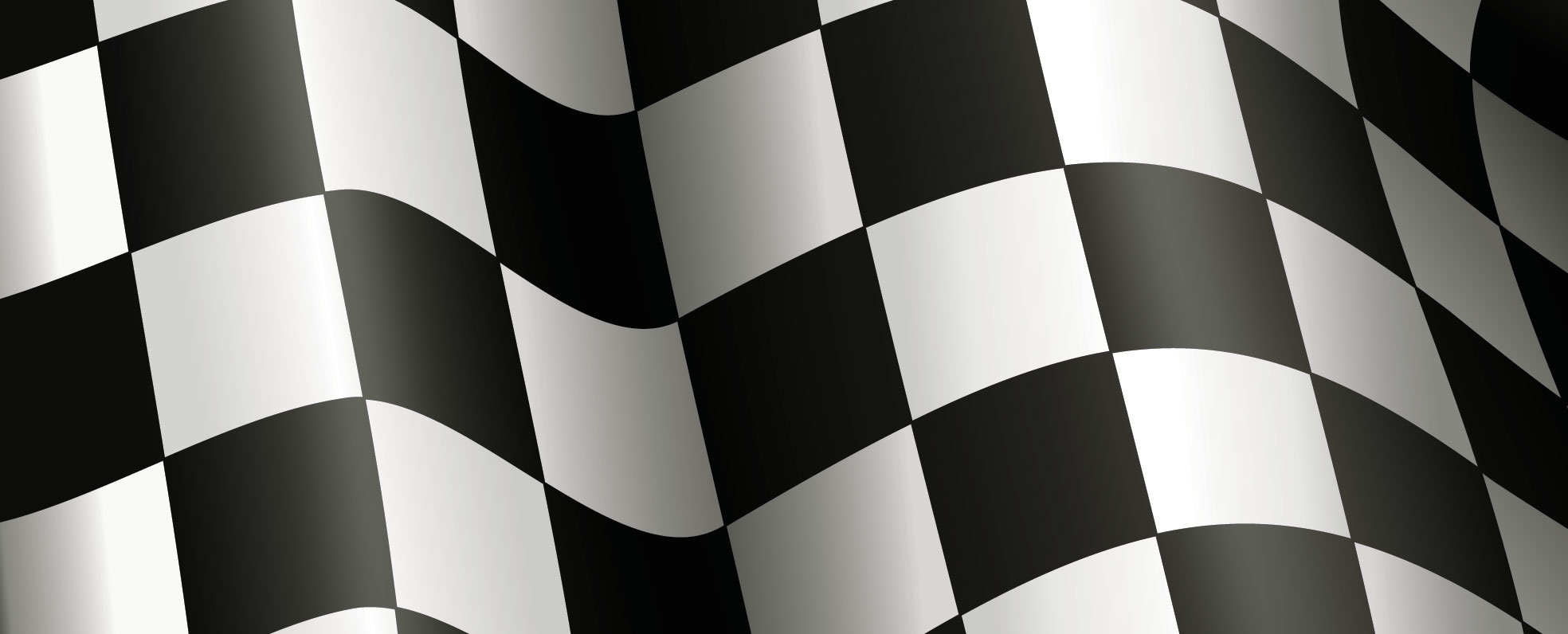 1968x796px checkered flag wallpaper border wallpapersafari