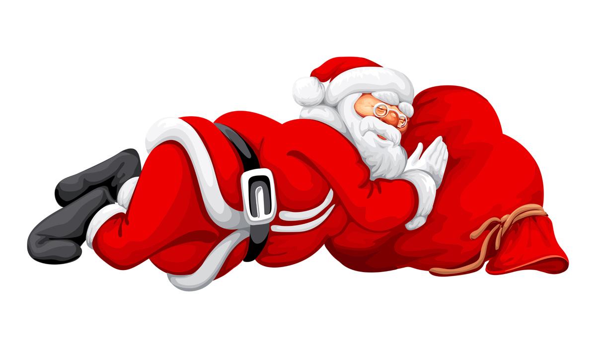 Christmas Clip art wallpapers 2013, 2013 Happy Xmas Clip art, merry ...
