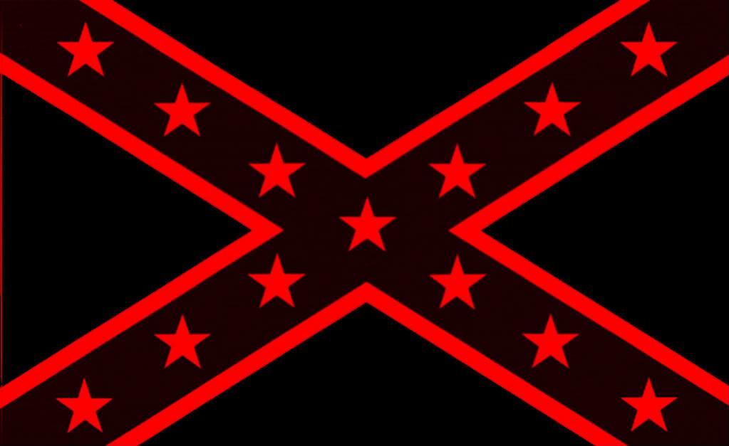 Cool Rebel Flag Wallpaper Wallpapersafari