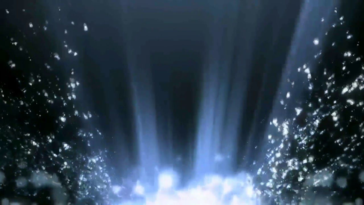 Royalty Motion Background Loops HD Wedding Background 1280x720