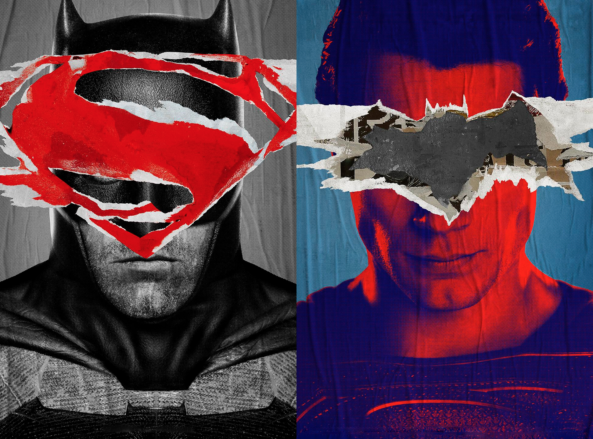 Batman Vs Superman Batman vs superman movie wallpaper 19201200 1944x1440