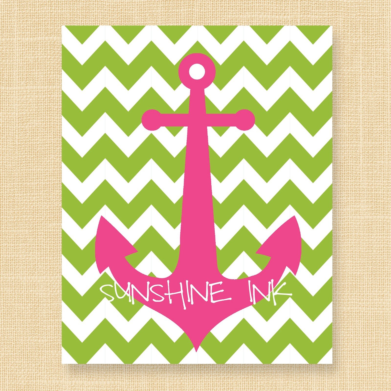Cute Chevron Anchor Backgrounds Images Pictures   Becuo 1600x1600