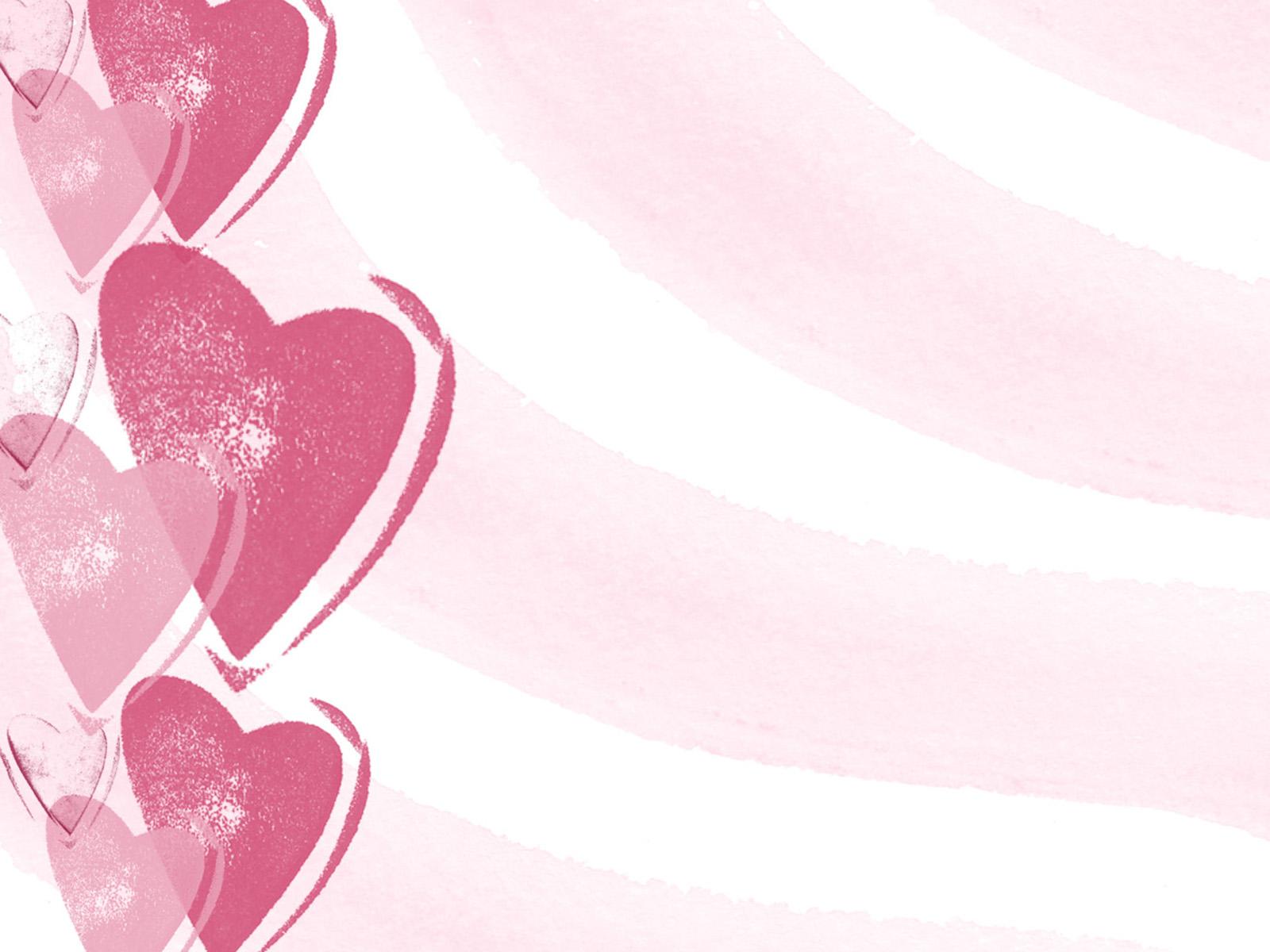 Free Girly Wallpaper - WallpaperSafari