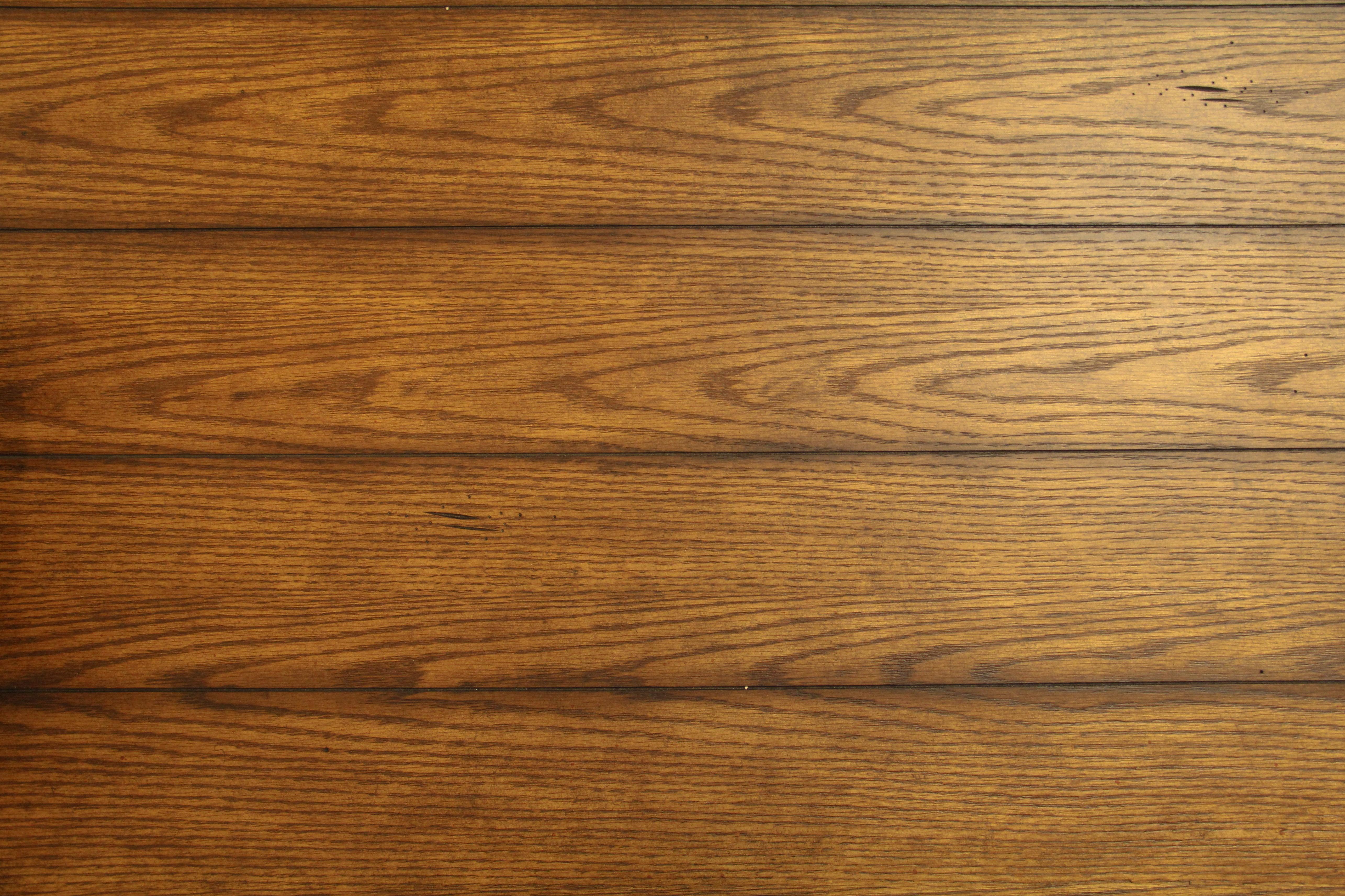 Wood Textures wood texture plank paneling oak brown grain wallpaper 5141x3427
