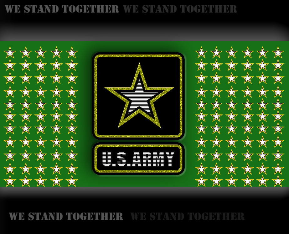 Wallpapers   US Army by Mjc1428   Customizeorg 923x750
