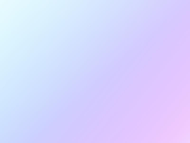 Light Blue Background Tumblr Light background by yvesia 800x600
