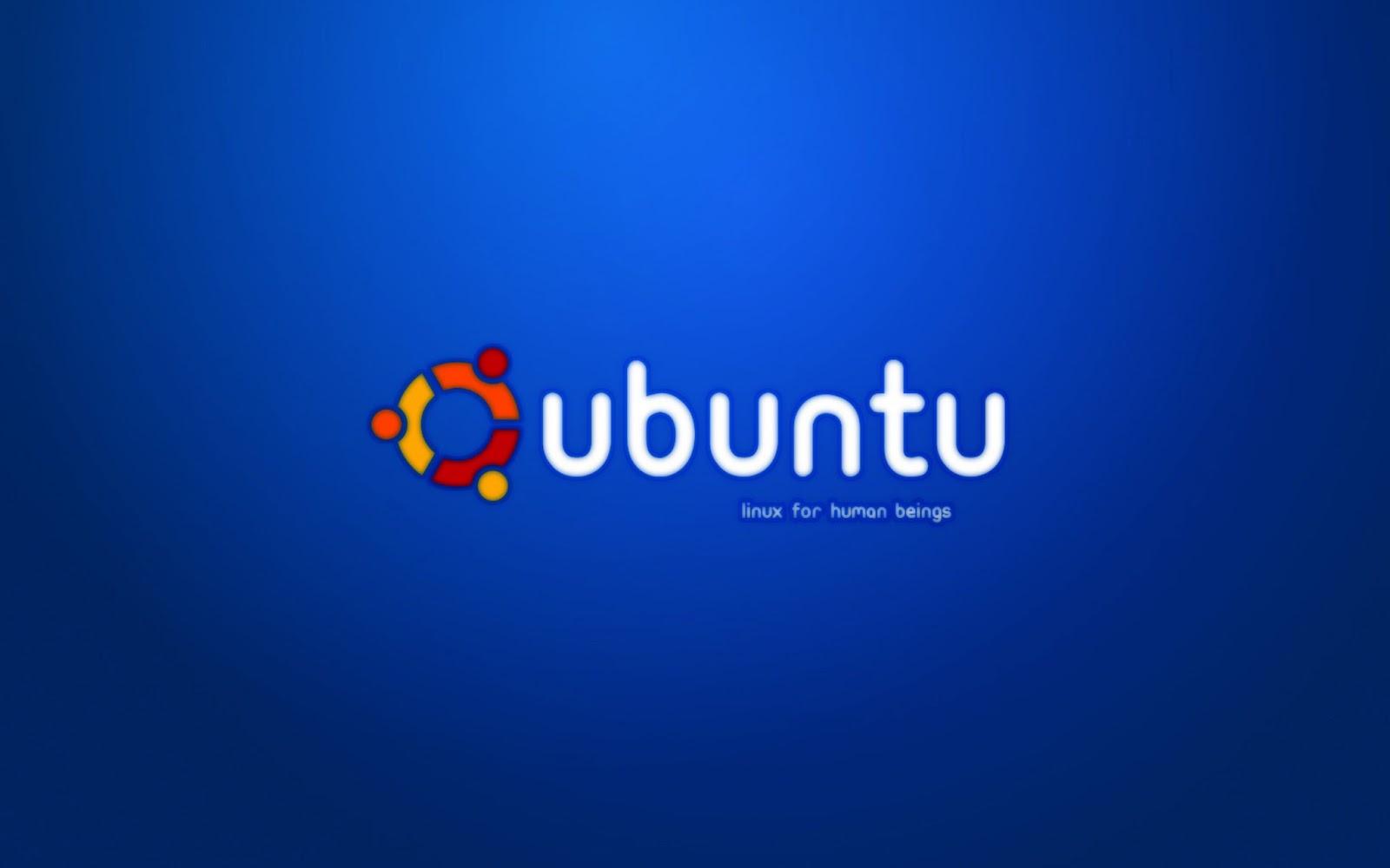 hd ubuntu wallpapers hd ubuntu wallpapers hd ubuntu wallpapers hd 1600x1000