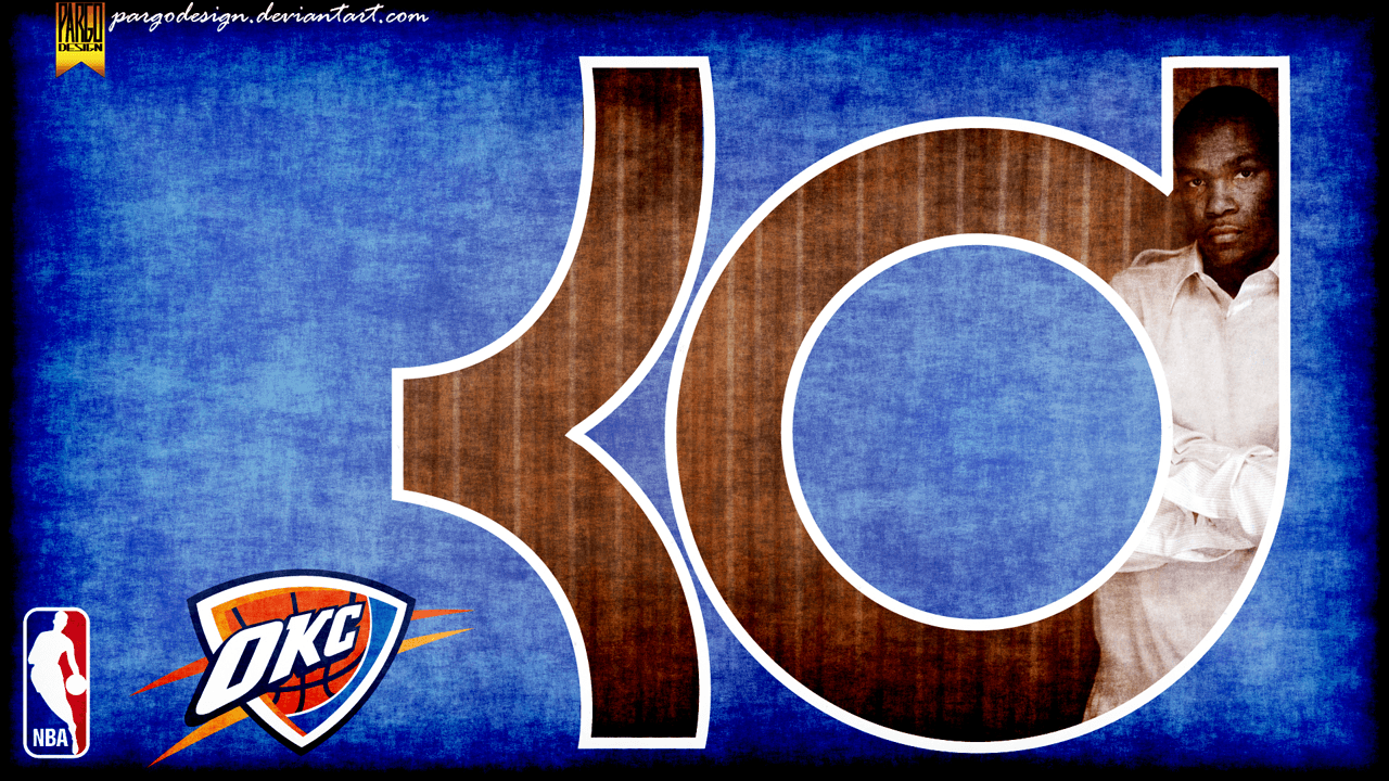 Kd Wallpapers HD 2016 1280x720