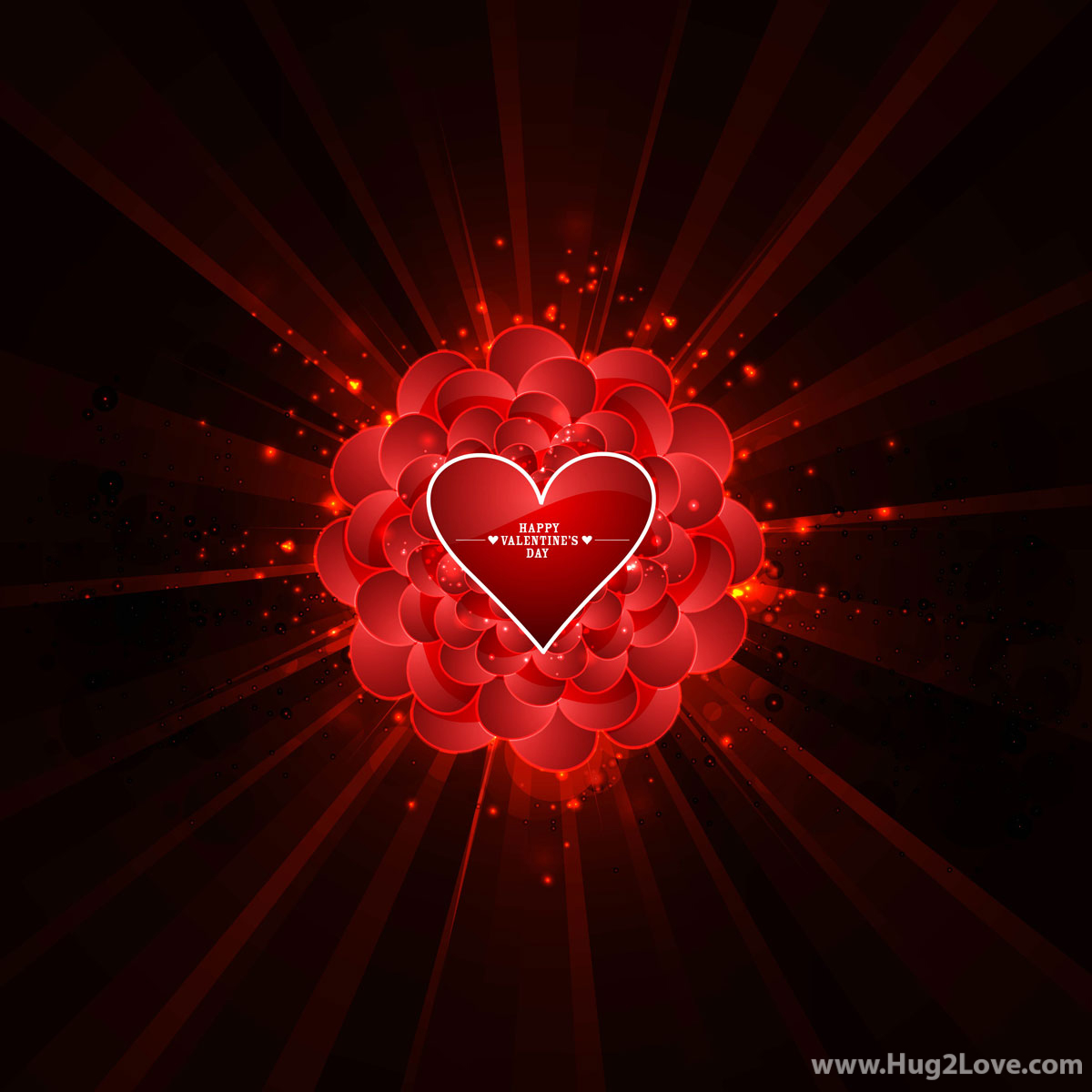 100 Happy Valentines Day Images Wallpapers 2021 1200x1200