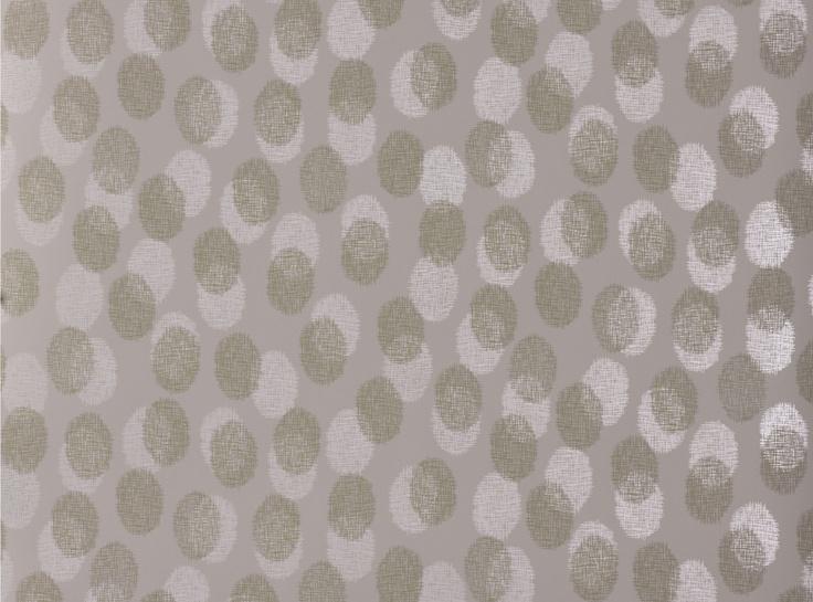 Facet Wallpaper Larch   Villa Nova Wallpaper Fabric Pinterest 736x545