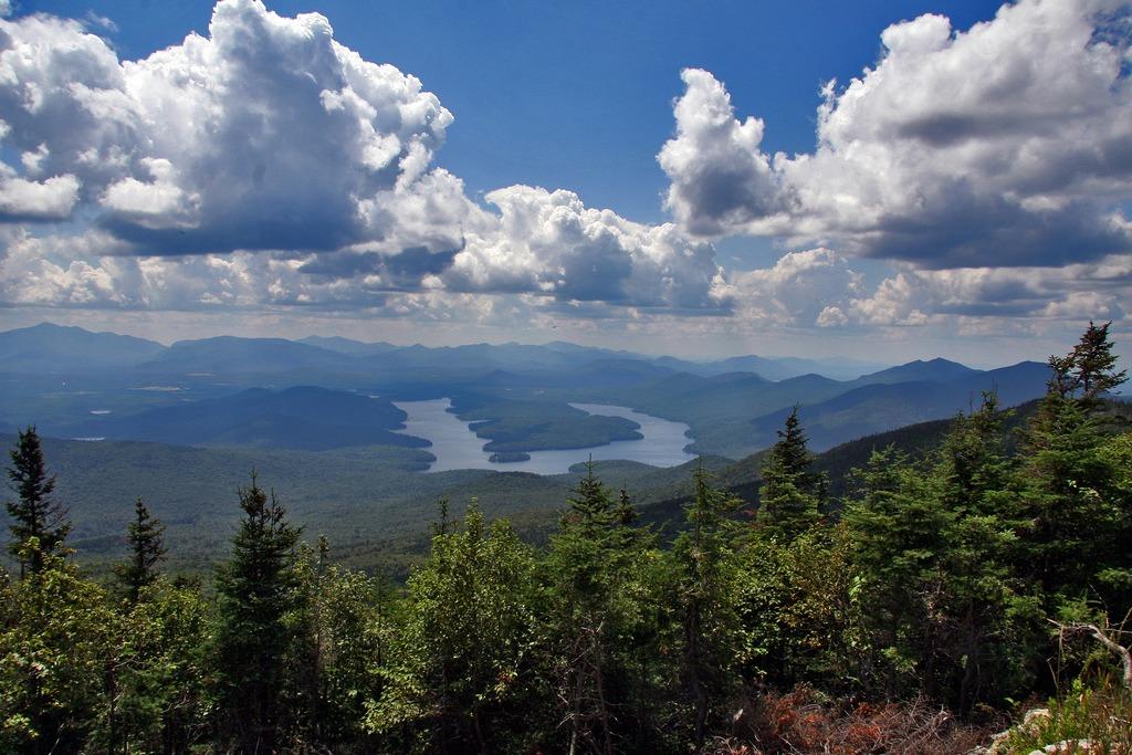 Lake Placid Blog Lake Placid Adirondacks   Funny Quotes 1024x683
