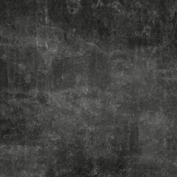 grey background here is my completely new background texture in under 600x600