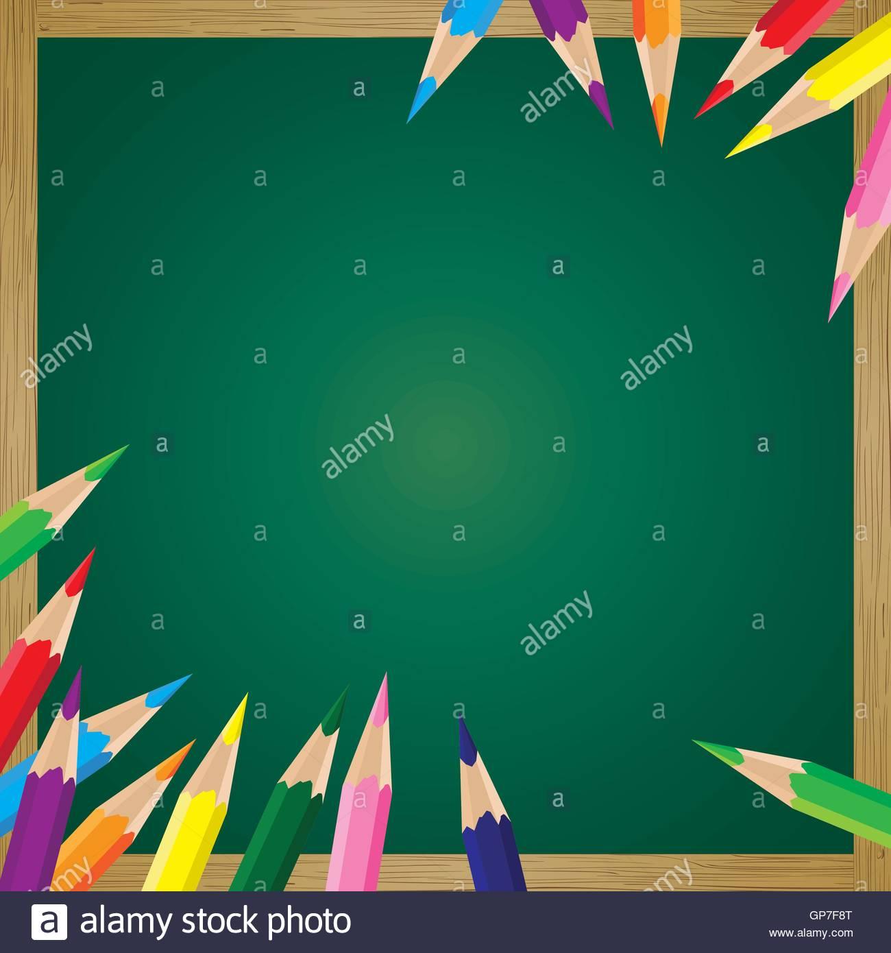 back background blackboard board chalk chalkboard color 1300x1390