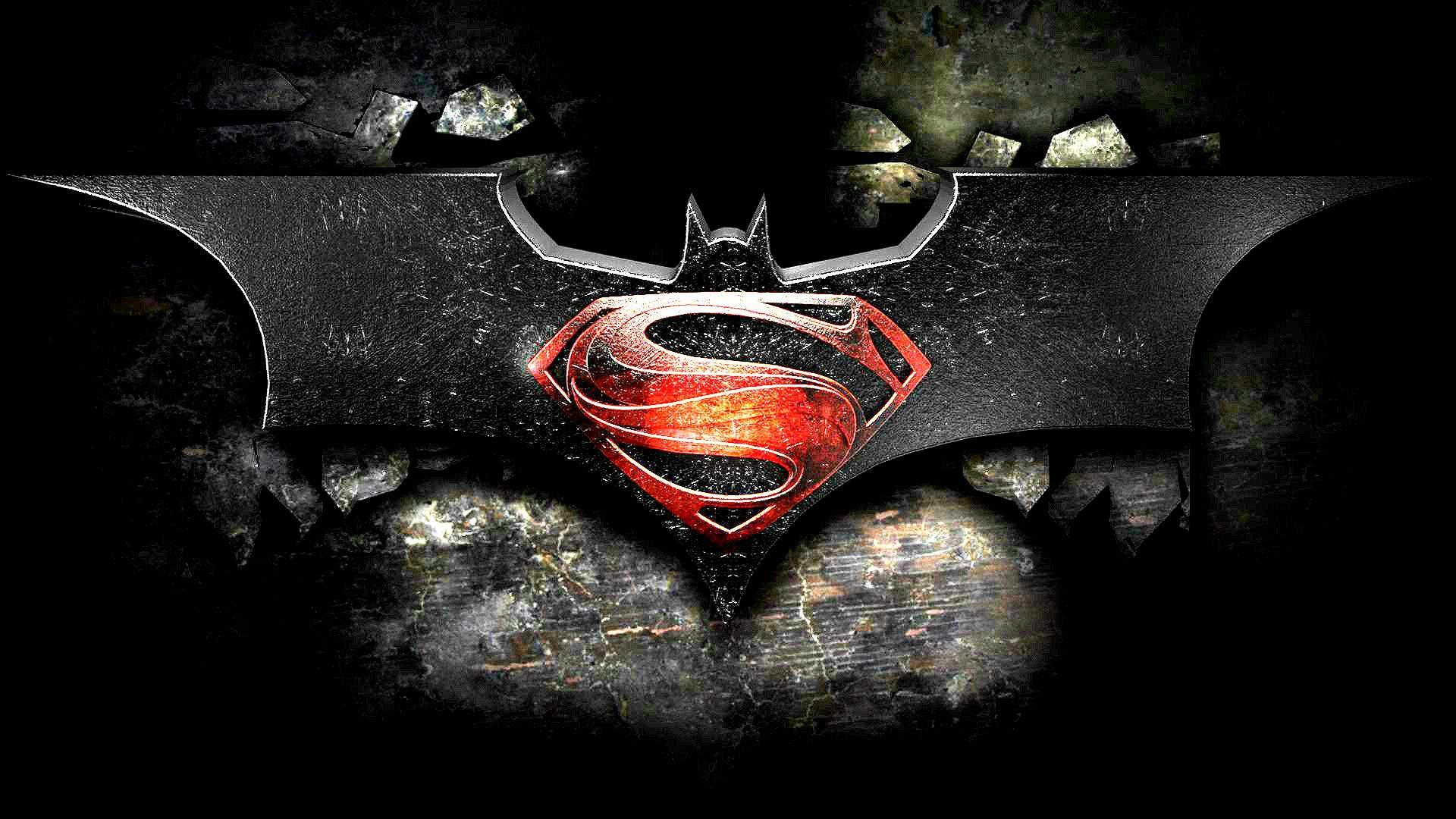 evil superman wallpaper hd - photo #18