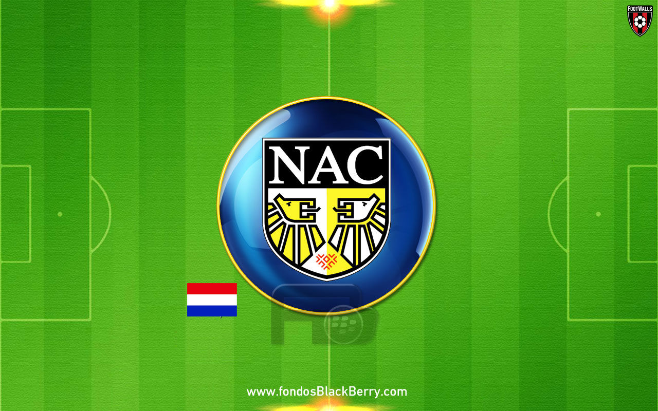 N A C Breda Wallpaper 9   Football Wallpapers 1280x800