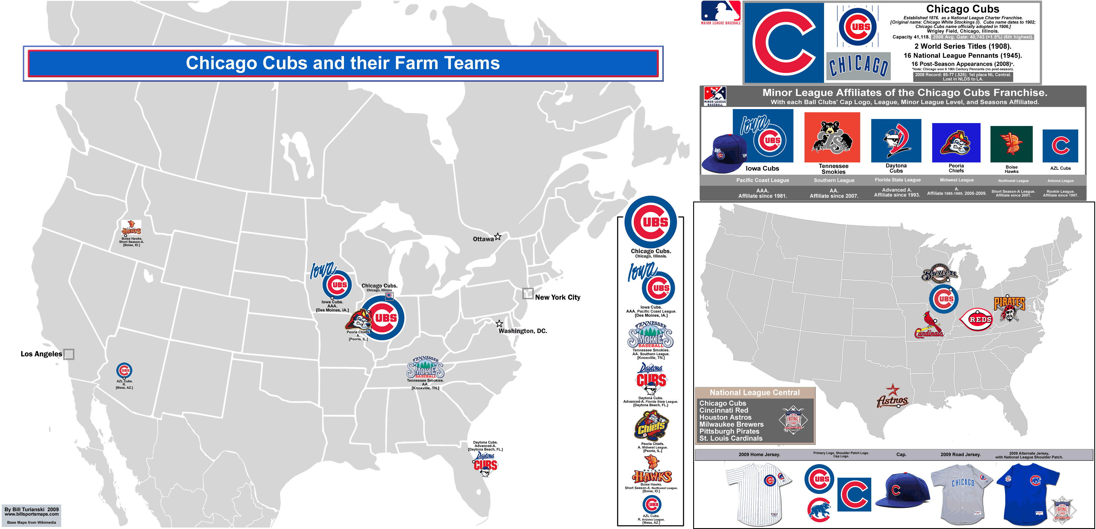 CHICAGO CUBS mlb baseball 3 wallpaper 3760x1814 232507 3760x1814