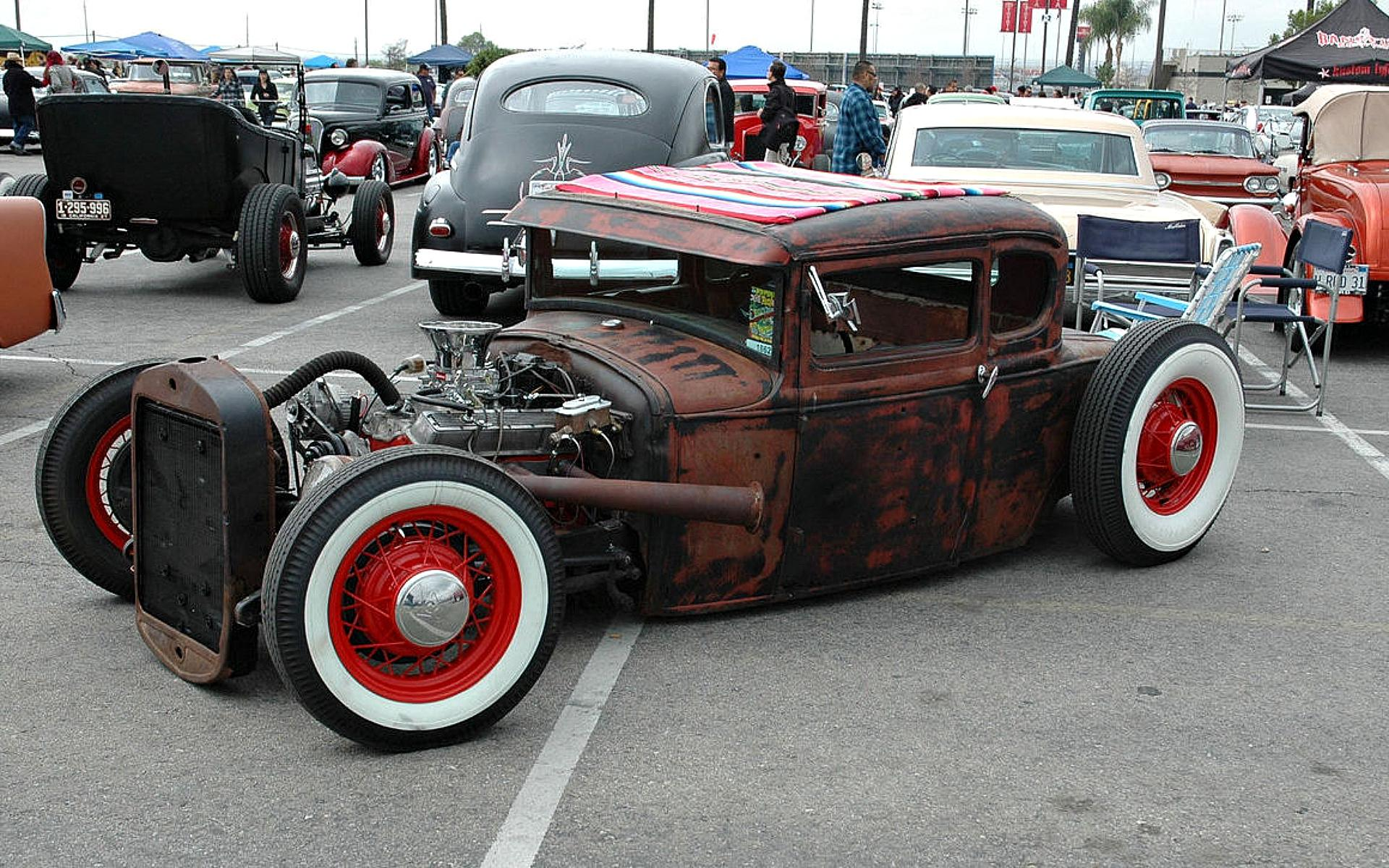Rat rod   165845   High Quality and Resolution Wallpapers on 1920x1200