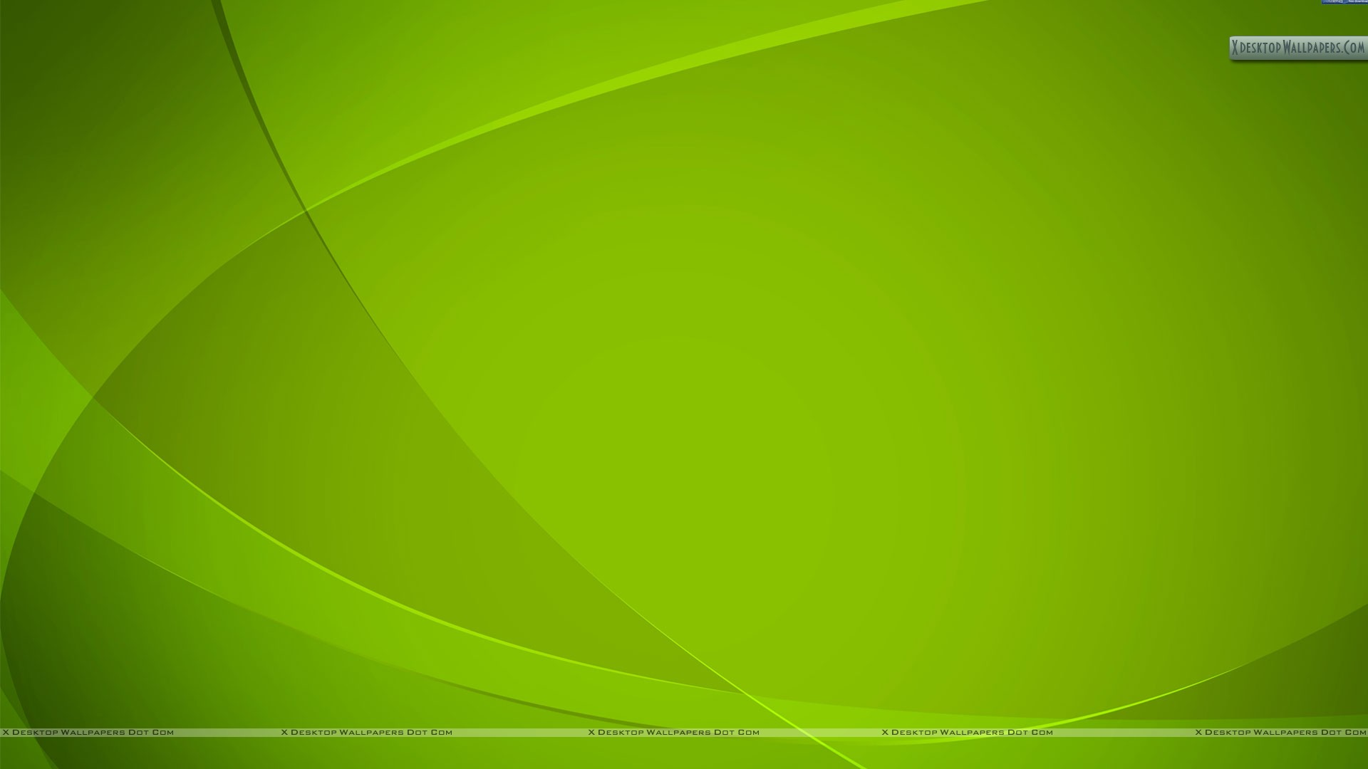 background cool green abstract wallpaper nature 1920x1080 1920x1080