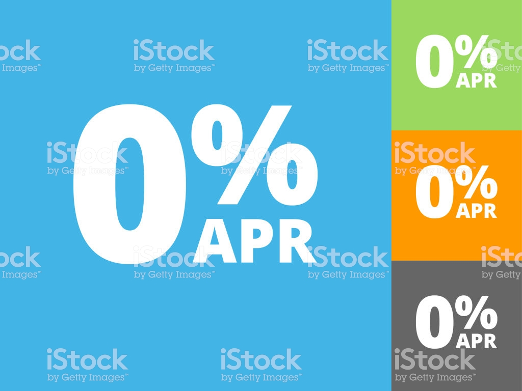 0 Apr Flat Icon On Blue Background Stock Illustration   Download 1024x768