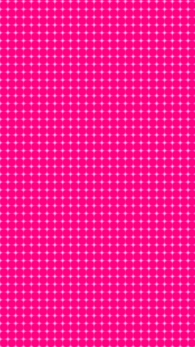 50 Pink Wallpaper Iphone On Wallpapersafari