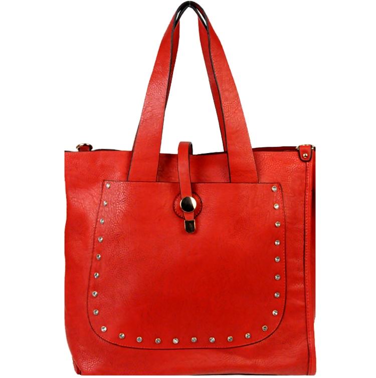 Wholesale Fashion Accessories Distributors Discount Tattoo Design 750x755