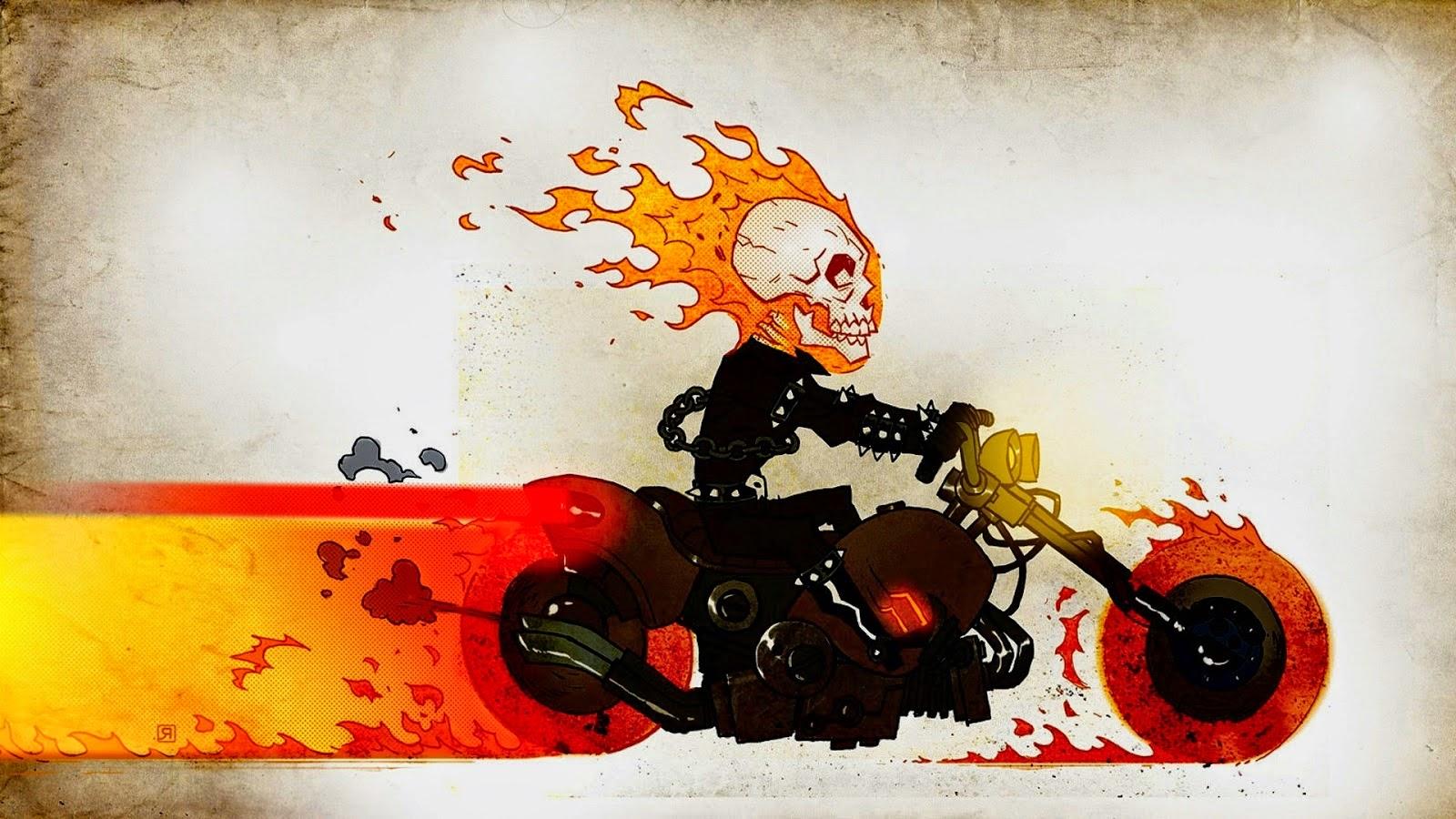 ghost rider hd wallpapers ghost rider hd wallpapers ghost rider hd 1600x900