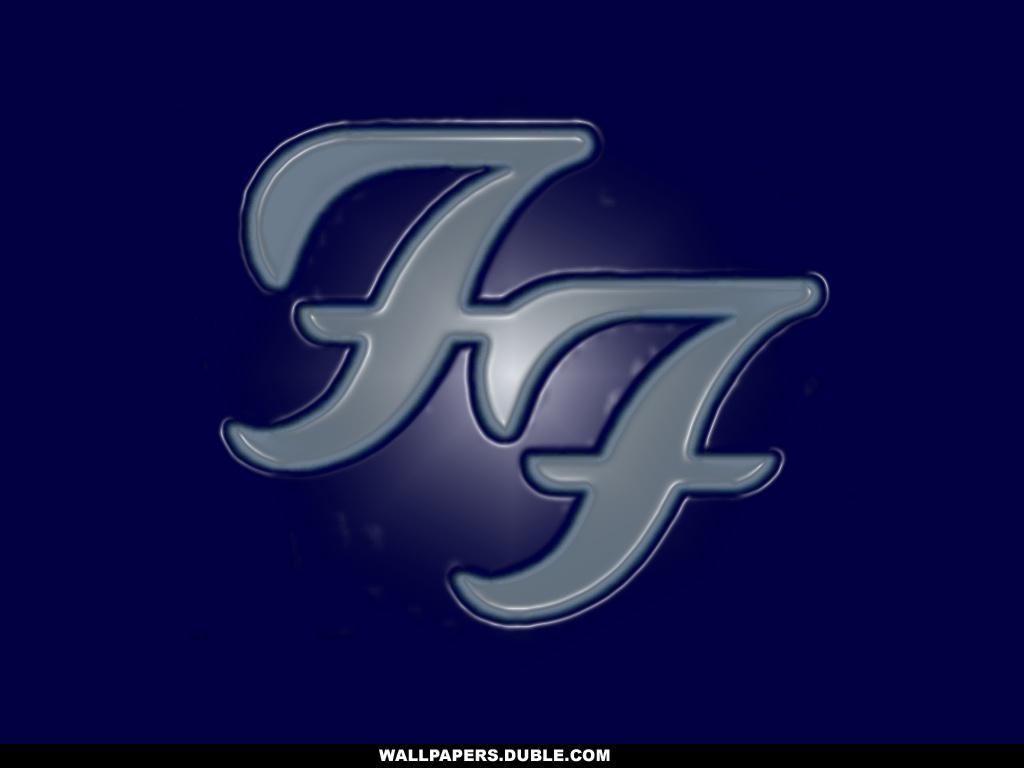 Mavis Fitzpatrick foo fighters hd 1024x768
