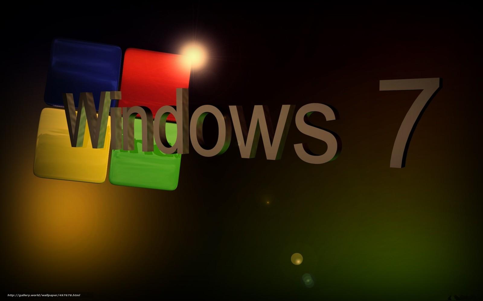 changing desktop wallpaper windows 7   wwwwallpapers in hdcom 1600x1000