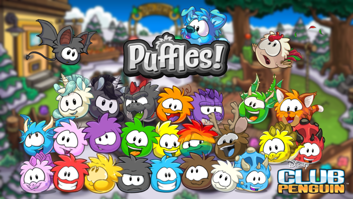 CP2014 Pufflesv2 WallpaperbyKh07 700x394
