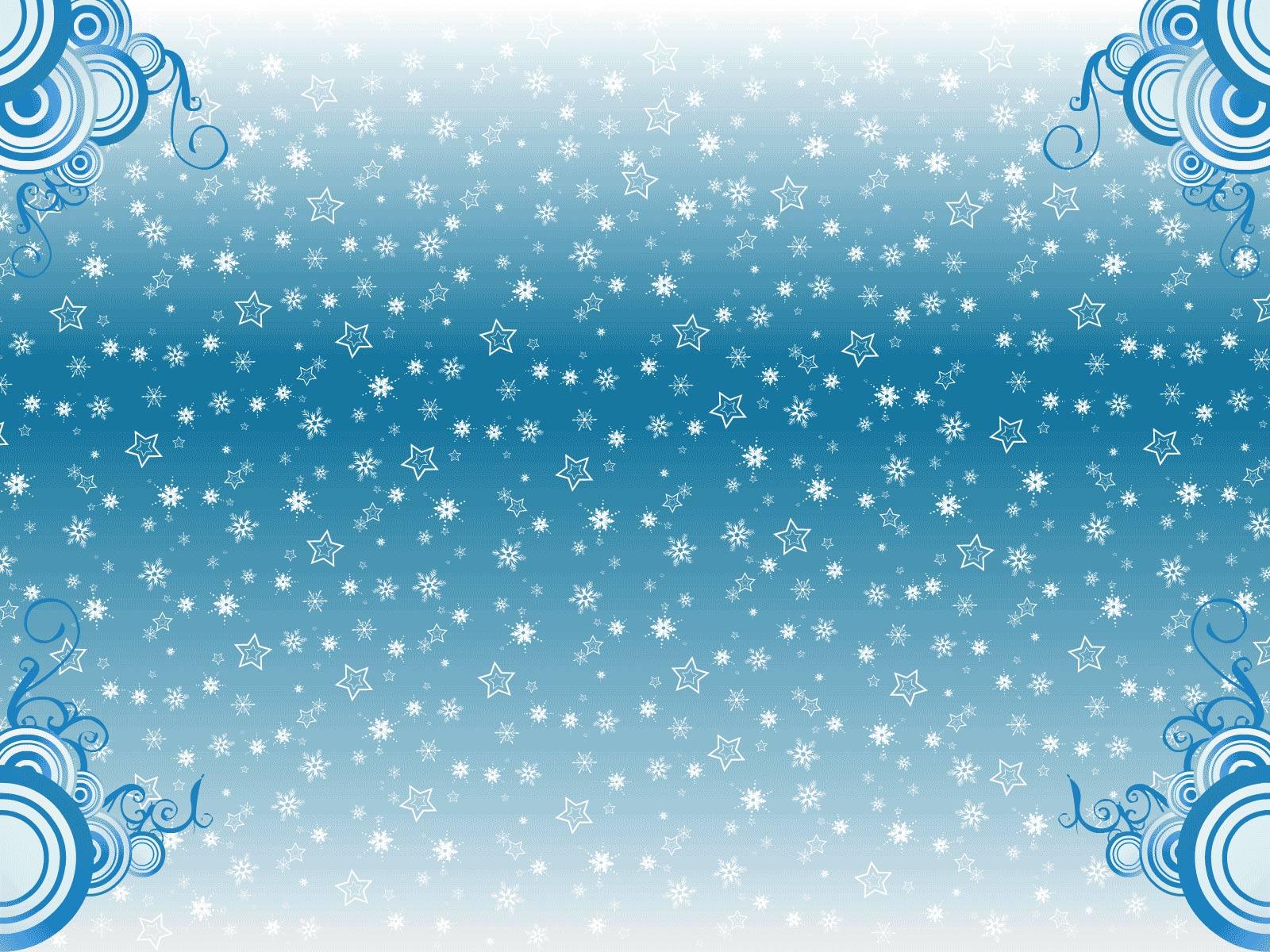 Best Winter WallpapersComputer Wallpaper 1600x1200