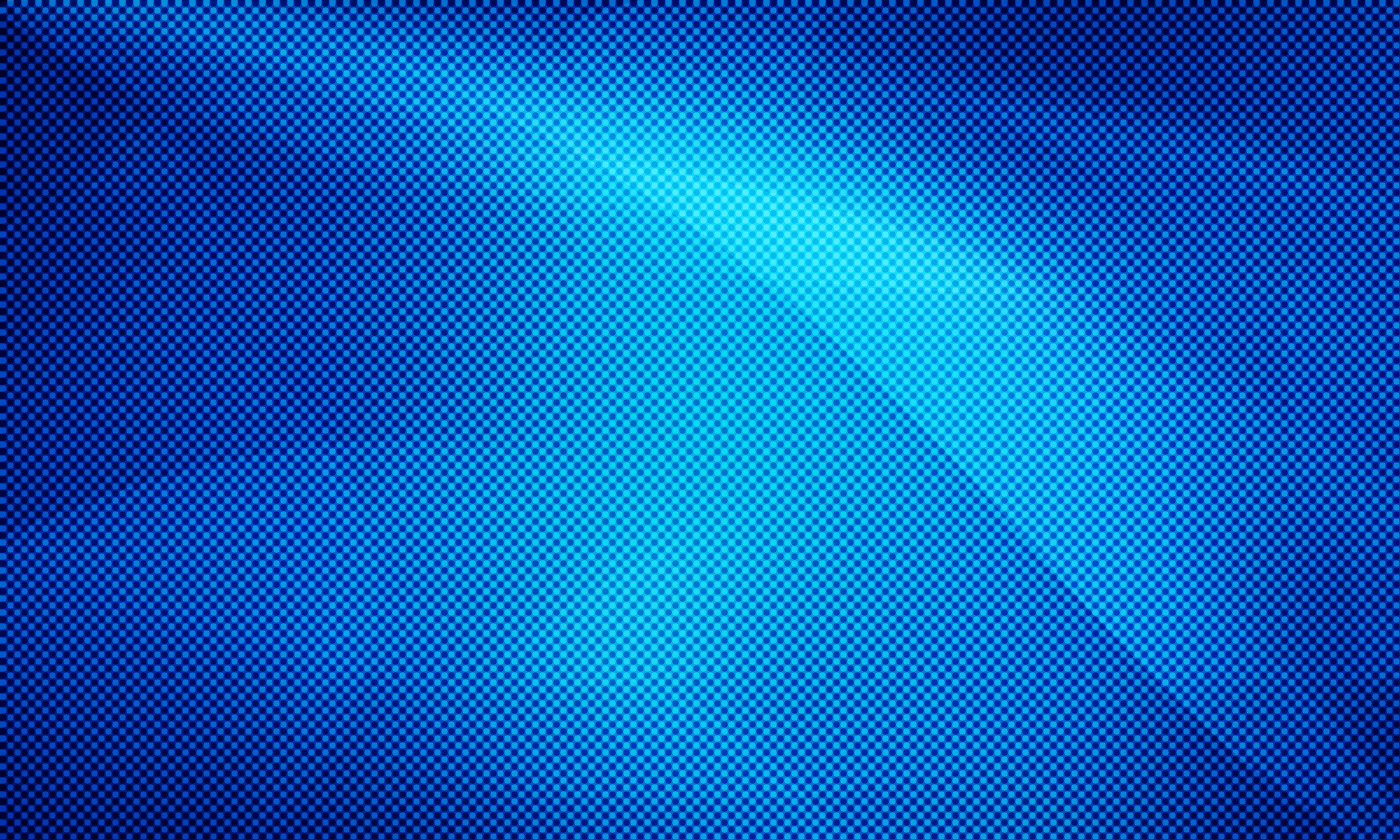 just another blue abstract background wwwmyfreetexturescom 1500 5000x3000
