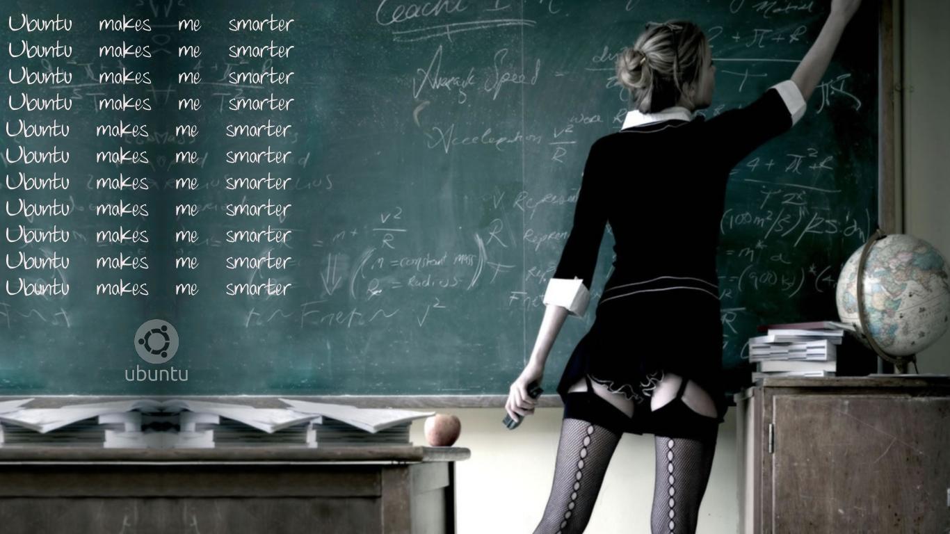 Index sex teacher