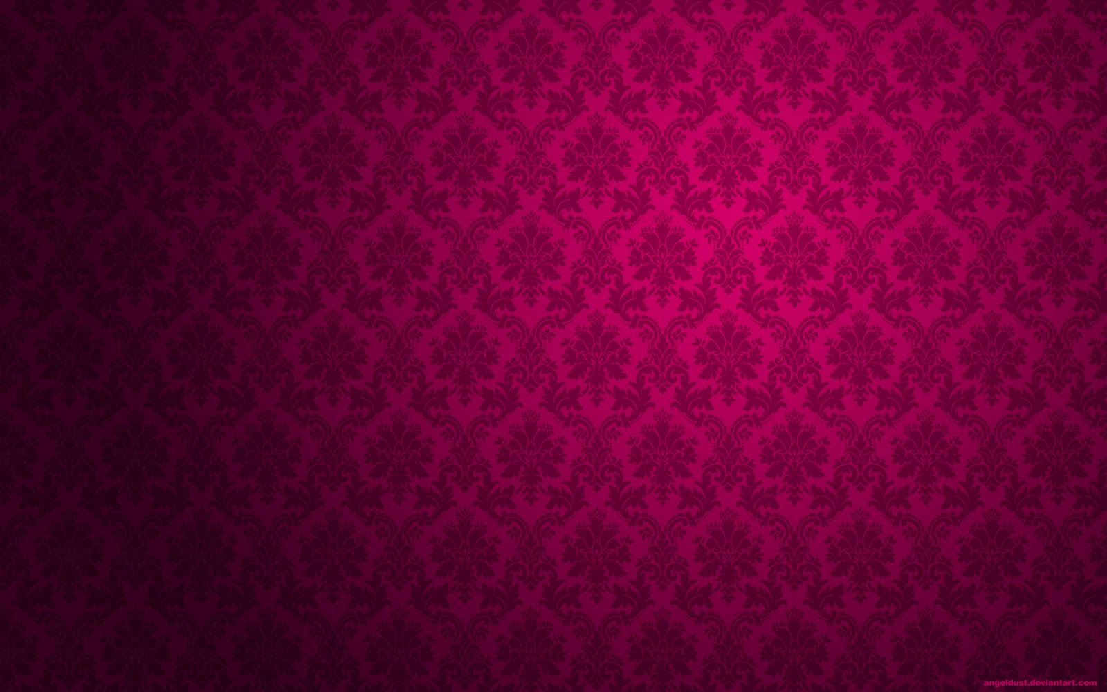 Logo Wallpaper Design 01 Logo Wallpaper 1600x1000