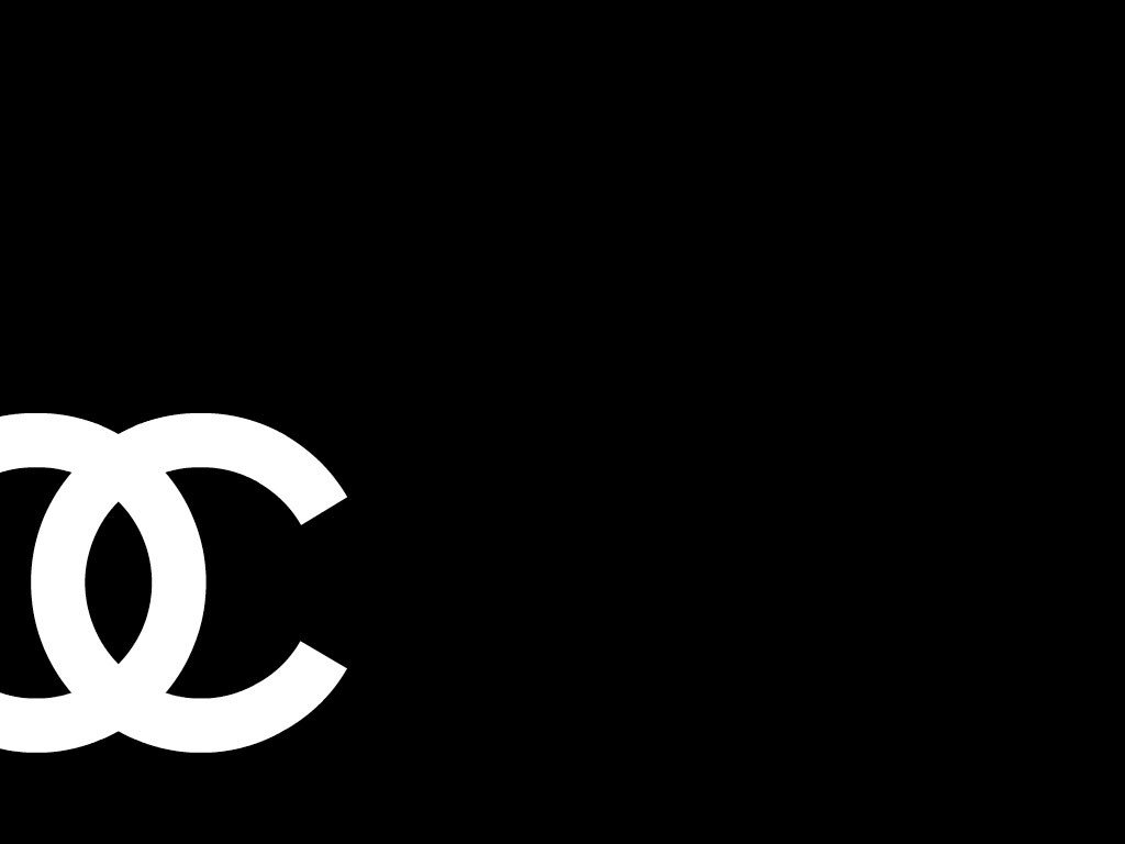 coco chanel wallpaper hd