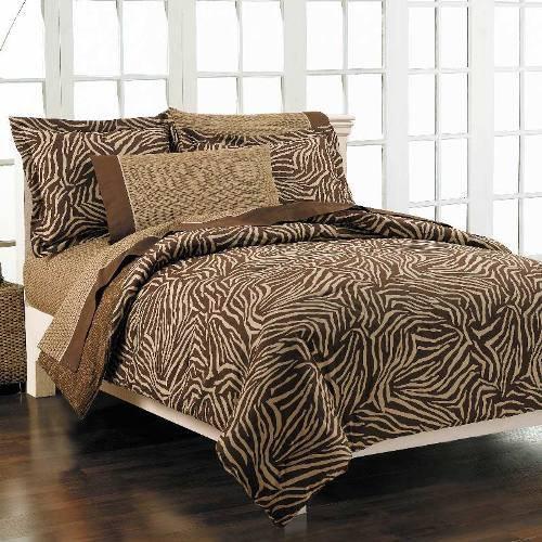cheetah print bedroom theme Home Designs Wallpapers 500x500