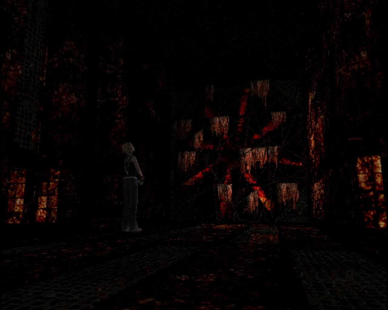 silent hill 3 wallpaper   weddingdressincom 1280x1024