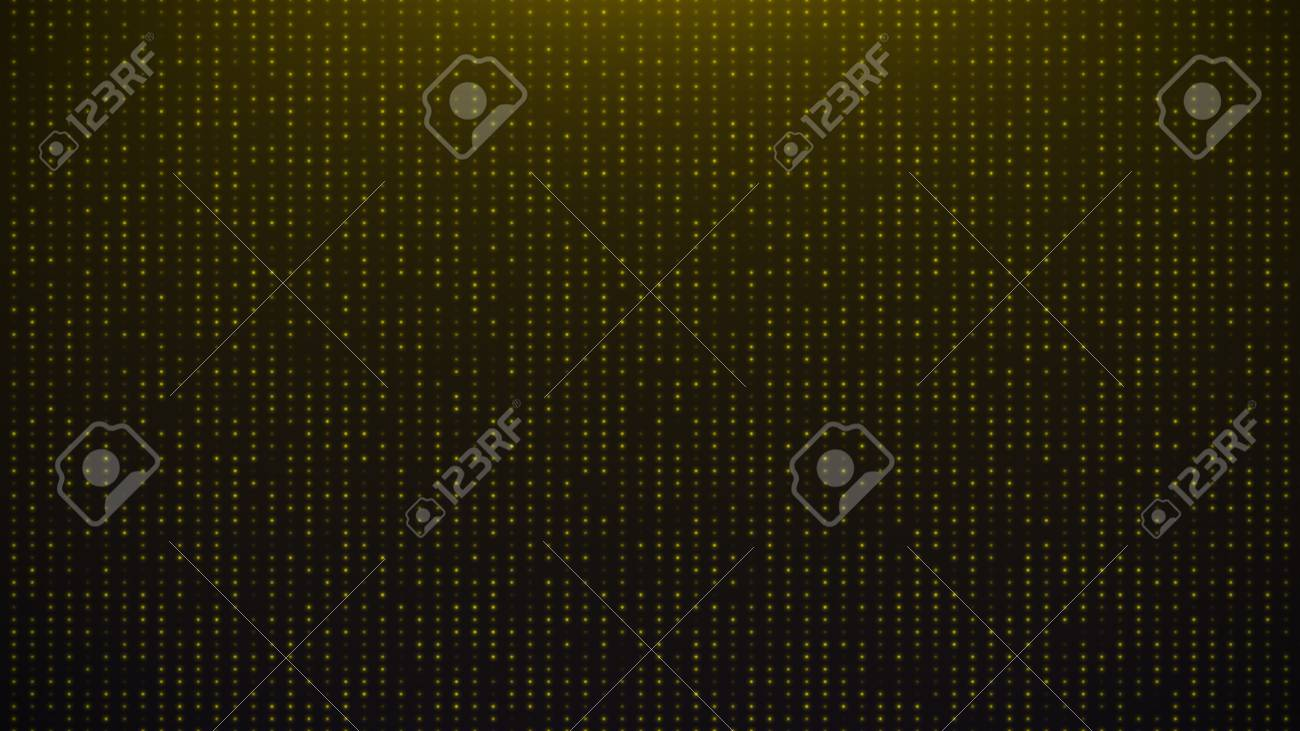 Futuristic Data Stream Abstract Background Stock Photo Picture 1300x731