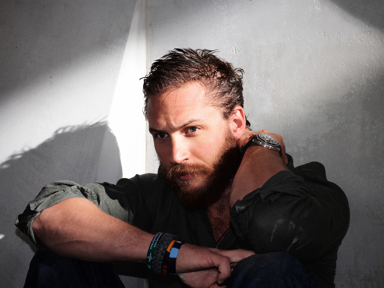Tom Hardy Wallpaper 20   1280 X 960 stmednet 1280x960