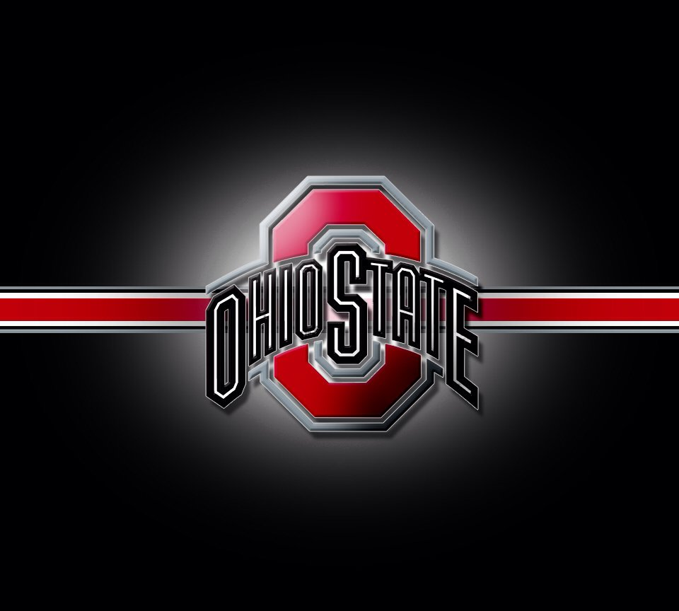 Pin by GARRY S on OHIO STATE Pinterest 960x864