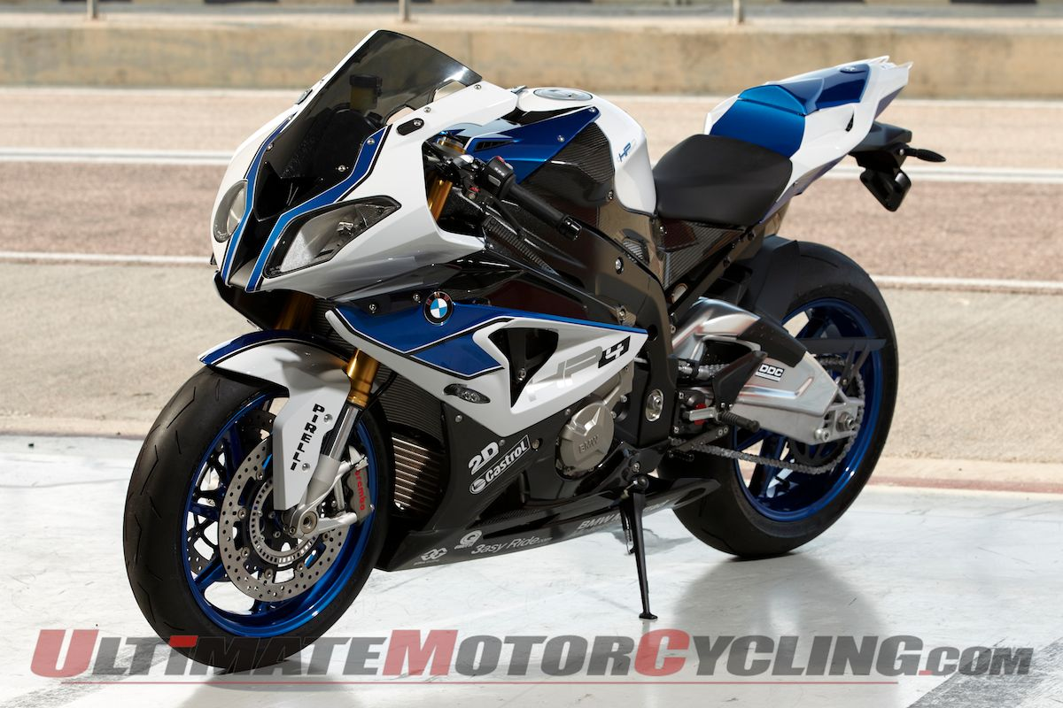 BMW Sportbike wallpaper Gallery 1200x800
