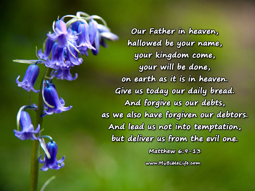 Free Download Pics Photos Lords Prayer Wallpaper 1024x768 For Your Desktop Mobile Tablet Explore 75 Lords Prayer Wallpaper Prayer Wallpaper Desktop Background Prayer Wallpapers